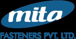 Mita-logo_1